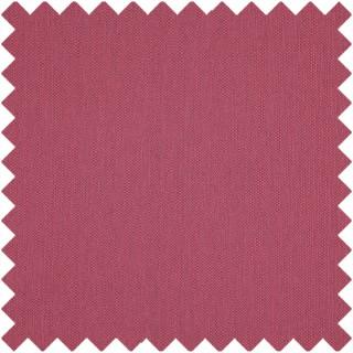 Prestigious Textiles Helston Fabric 7197/208