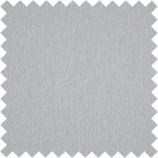 Prestigious Textiles Helston Fabric 7197/272
