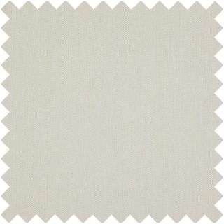 Prestigious Textiles Helston Fabric 7197/282