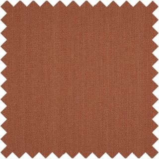 Prestigious Textiles Helston Fabric 7197/307