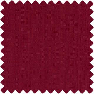 Prestigious Textiles Helston Fabric 7197/310