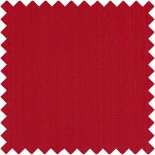 Prestigious Textiles Helston Fabric 7197/311