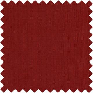 Prestigious Textiles Helston Fabric 7197/318