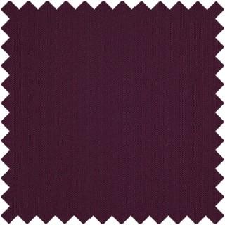 Prestigious Textiles Helston Fabric 7197/327