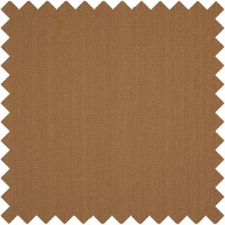 Prestigious Textiles Helston Fabric 7197/337
