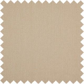 Prestigious Textiles Helston Fabric 7197/510