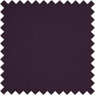 Prestigious Textiles Helston Fabric 7197/592