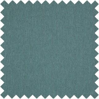 Prestigious Textiles Helston Fabric 7197/597