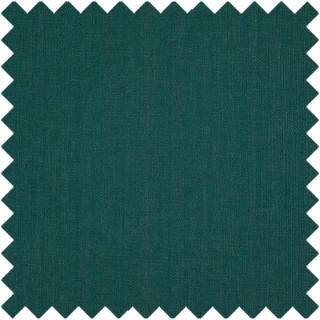 Prestigious Textiles Helston Fabric 7197/606