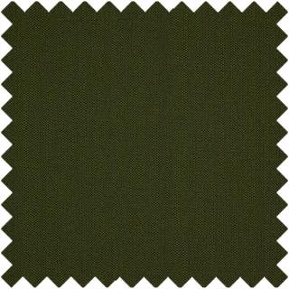 Prestigious Textiles Helston Fabric 7197/616