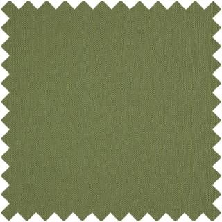 Prestigious Textiles Helston Fabric 7197/618