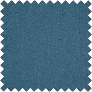 Prestigious Textiles Helston Fabric 7197/720