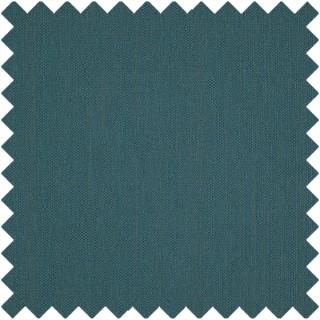 Prestigious Textiles Helston Fabric 7197/721
