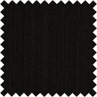 Prestigious Textiles Helston Fabric 7197/900