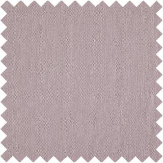 Prestigious Textiles Helston Fabric 7197/903