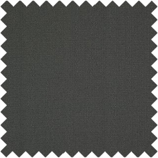 Prestigious Textiles Helston Fabric 7197/937