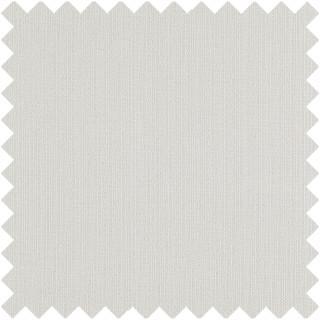 Prestigious Textiles Helston Fabric 7197/946