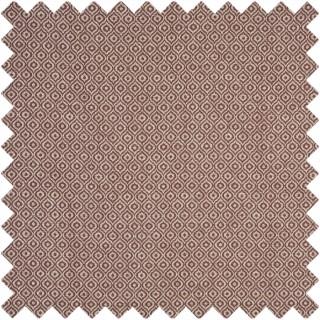 Prestigious Textiles Austin Fabric 3679/137