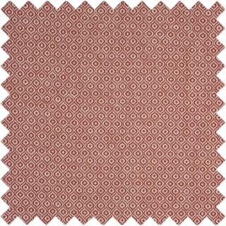 Prestigious Textiles Austin Fabric 3679/302