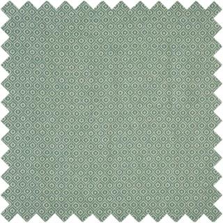 Prestigious Textiles Austin Fabric 3679/697