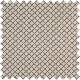 Prestigious Textiles Chadwick Fabric 3680/137
