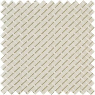 Prestigious Textiles Chadwick Fabric 3680/142