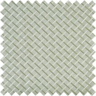 Prestigious Textiles Chadwick Fabric 3680/714