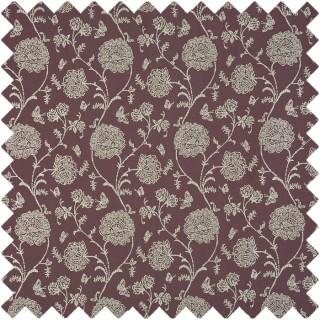 Prestigious Textiles Fielding Fabric 3681/137