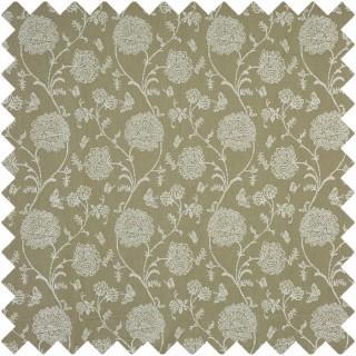 Prestigious Textiles Fielding Fabric 3681/142