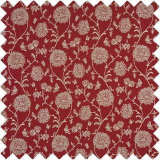 Prestigious Textiles Fielding Fabric 3681/302