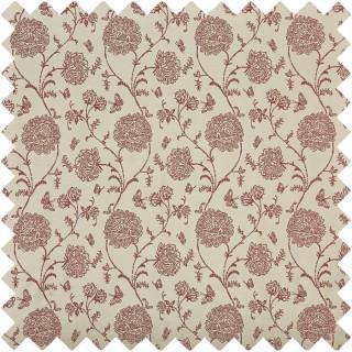 Prestigious Textiles Fielding Fabric 3681/311