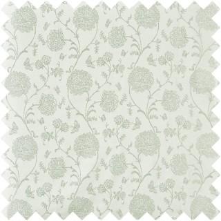 Prestigious Textiles Fielding Fabric 3681/714