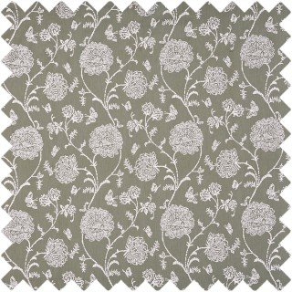 Prestigious Textiles Fielding Fabric 3681/901