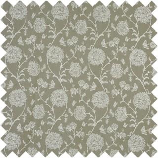 Prestigious Textiles Fielding Fabric 3681/944