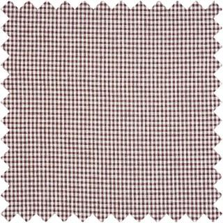 Prestigious Textiles Mallory Fabric 3682/137