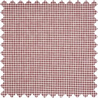 Prestigious Textiles Mallory Fabric 3682/302