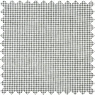 Prestigious Textiles Mallory Fabric 3682/655