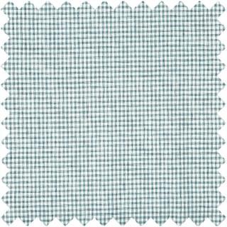 Prestigious Textiles Mallory Fabric 3682/697