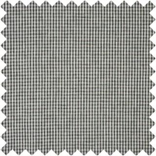 Prestigious Textiles Mallory Fabric 3682/944