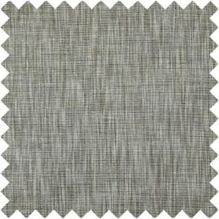Prestigious Textiles Herriot Hawes Fabric Collection 1789/015