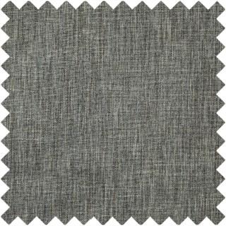 Prestigious Textiles Herriot Hawes Fabric Collection 1789/030