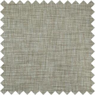 Prestigious Textiles Herriot Hawes Fabric Collection 1789/031