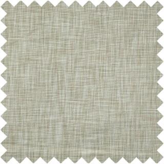 Prestigious Textiles Herriot Hawes Fabric Collection 1789/076