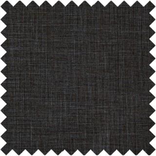 Prestigious Textiles Herriot Hawes Fabric Collection 1789/116