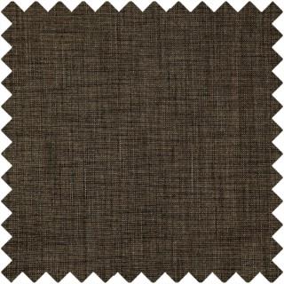 Prestigious Textiles Herriot Hawes Fabric Collection 1789/122