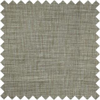 Prestigious Textiles Herriot Hawes Fabric Collection 1789/135
