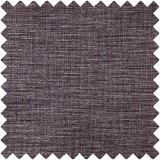 Hawes Fabric 1789/153 by Prestigious Textiles