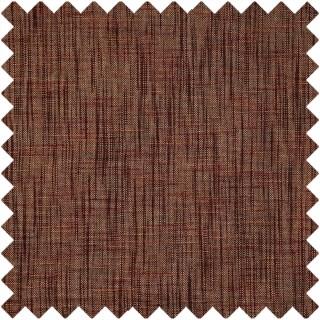 Prestigious Textiles Herriot Hawes Fabric Collection 1789/164