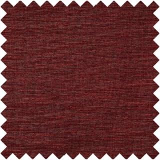 Prestigious Textiles Herriot Hawes Fabric Collection 1789/271