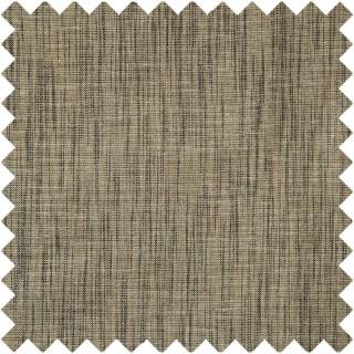 Prestigious Textiles Herriot Hawes Fabric Collection 1789/510